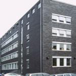 Bocholt, Justizzentrum Amtsgericht