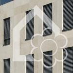 Logo mitte - Startseite