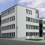 Bergisch Gladbach, Amtsgericht