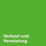 Verkauf - Startseite